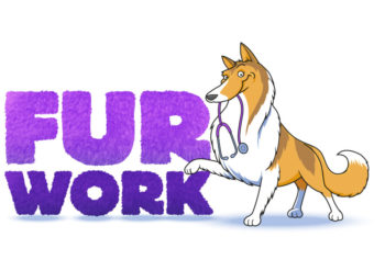 FurWork