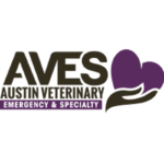 Austin Veterinary Emergency and Specialty Center
