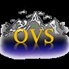 Olympia Veterinary Specialists