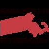 AmeriVet Partners Management, Inc