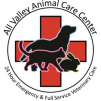 All Valley Animal Care Center