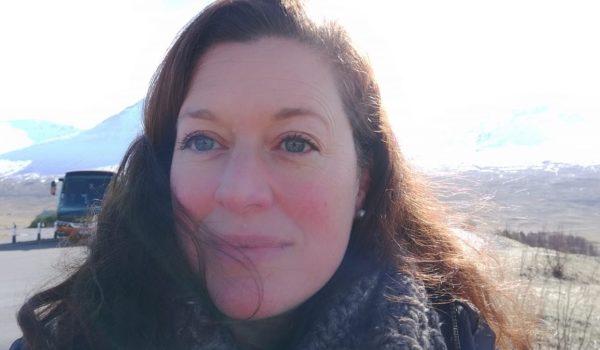 Jessica Beymer DVM, DACVECC guest furwork blogger social media guru profile