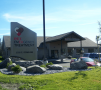 Pet Emergency Treatment Inc hospital building exterior