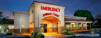 Arizona Veterinary Emergency & Critical Care Center hospital building