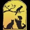 Seventy First Animal Hospital