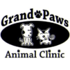Grand Paws Animal Clinic