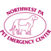 NW PA Pet Emergency Center