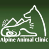 Alpine Animal Clinic