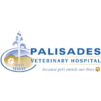 Palisades Veterinary Hospital