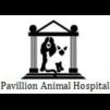 Pavillion Animal Hospital