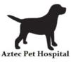 Aztec Pet Hospital