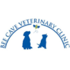 Bee Cave Veterinary Clinic