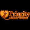 Priority Pet Hospital