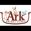 The Ark Animal Clinic