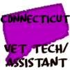 Connecticut Mobile Veterinary Services