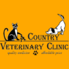 A Country Veterinary Clinic