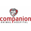 Companion Animal Hospital - Kenosha