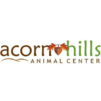 Acorn Hills Animal Center/ Amador Veterinary Emergency Clinic