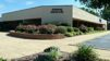 Animal Medical Chesapeake VA USA veterinary clinic outside