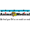 Animal Medical Clinic of Chesapeake