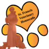 St. Francis veterinary Housecall Services