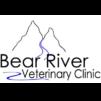 Bear River Veterinary Clinic