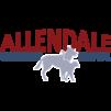 Allendale Veterinary Hospital