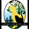 Community Spay Neuter Clinic