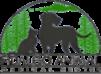 Fidalgo Animal Medical Center