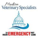 Madison Veterinary Specialists and Emergency
