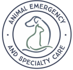 Animal Emergency and Specialty Care