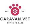 Caravan Vet