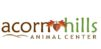 Acorn Hills Animal Centen/ Amador Veterinary Emergency Clinic