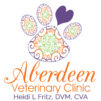 Aberdeen Veterinary Clinic