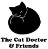 THE CAT DOCTOR & FRIENDS