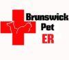 Brunswick Pet ER