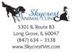 Skycrest Animal Clinic