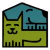 Boulevard Animal Clinic PS