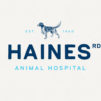 Haines Road Animal Hospital