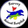 Harvey Animal Hospital