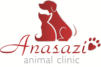 Anasazi Animal Clinic