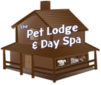 The Pet Lodge at Rivervale