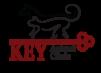 Key Animal Clinic, PC