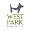 West Park Animal Hospital