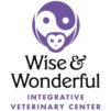 Wise and Wonderful Integrative Veterinary Center