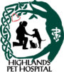 Highlands Pet Hospital